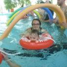 Babyschwimmen 2