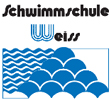 Schwimmschule Weiss