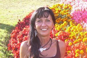 Veronika Fekete (Schulverwaltung)