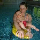 Babyschwimmen 6